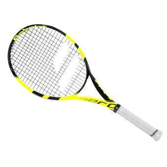 BABOLAT TENNIS | Tennispro