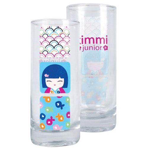 Verre à limonade Kimmi Junior