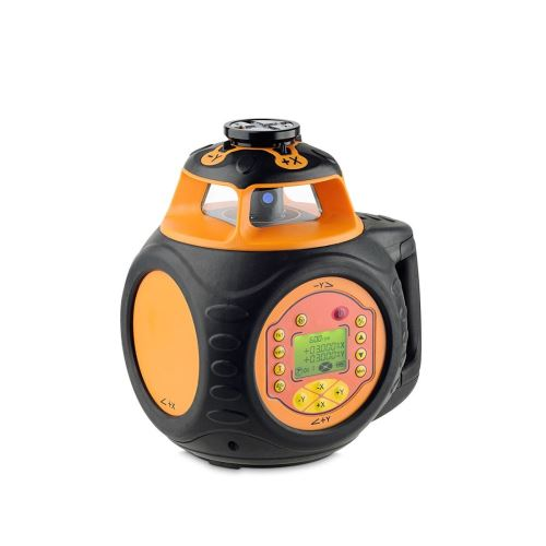Laser GEO-FENNEL FL 510HV-G Tracking - 231700