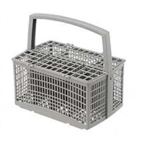Panier a couverts pour lave vaisselle bosch - 525070