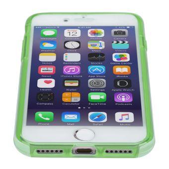 lincivius coque iphone 6