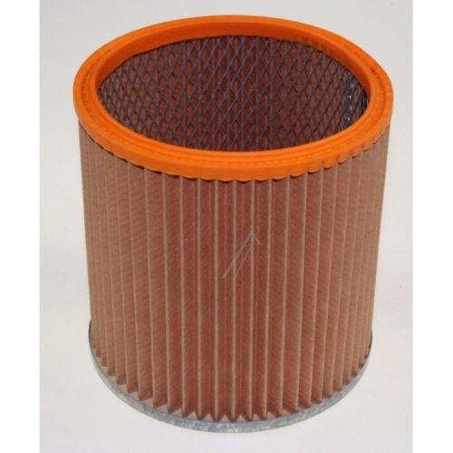 Filtre permanent pour aspirateur karcher - 9089032