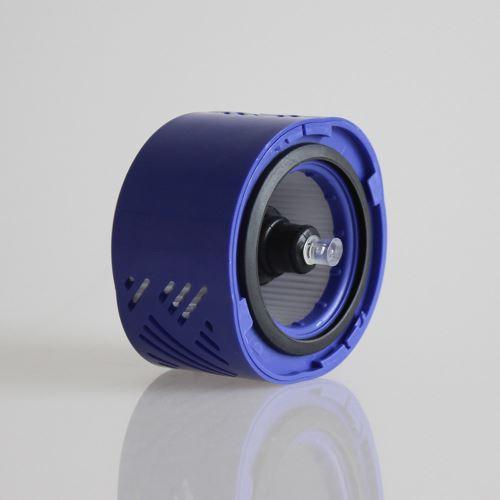 Aspirateur Filtre arrière sans fil Memory Stick Filtre à vide Hepa Pour Dyson V6