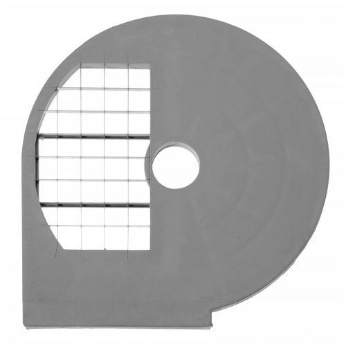 CELME - Série Disc D16X16 AK - Pour tous les modèles CHEF 300-400