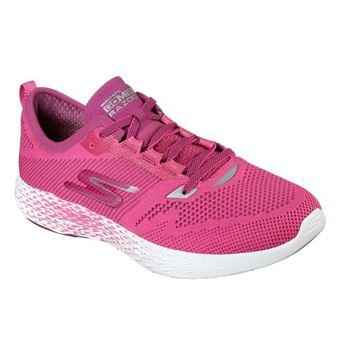 Skechers Femmes De Sur Chaussures Running Route v8y0mNwOn