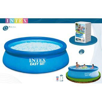 prix piscine hors sol Noël-Cerneux (Doubs)