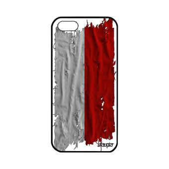 coque iphone 6 pologne