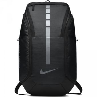 reasonably priced really comfortable best authentic Sac a Dos Nike Hoops Elite Pro Noir Argent