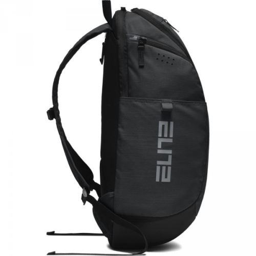 website for discount super popular low cost Sac a Dos Nike Hoops Elite Pro Noir Argent