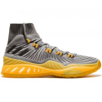 Chaussure de Basketball adidas Crazy Explosive Primeknit