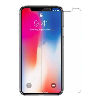 coque iphone xs max magnetique avec filtre anti espion