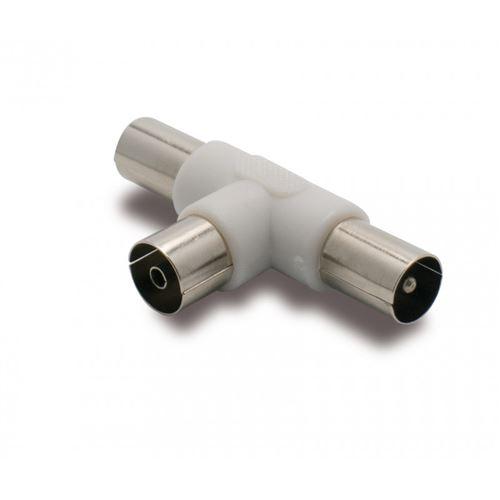 METRONIC répartiteurs en T - 9,52 mm