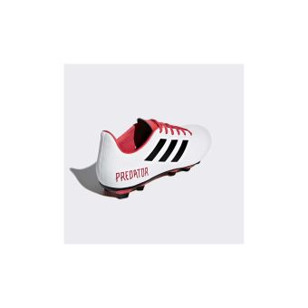 big sale a3fdb 01392 Crampons rugby moulés adulte - predator 18.4 fxg - adidas - Chaussures et  chaussons de sport - Achat   prix   fnac