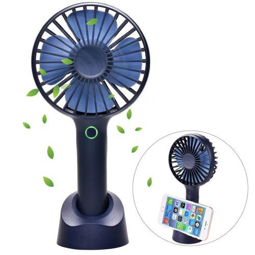 Ventilateur Souple Portable Amovible Mini Ventilateur USB pour t/él/éphone pour Tout Gadgets USB de Sortie dalimentation