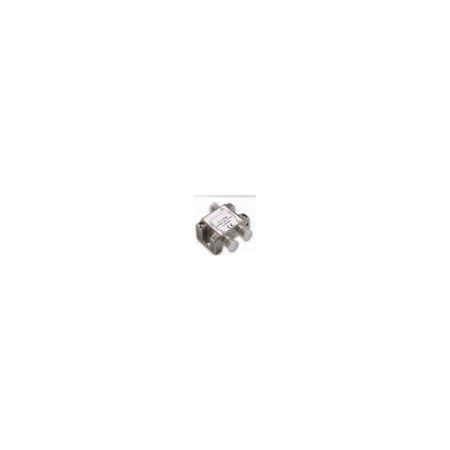 Hexakit skin pack - accessoires satellite hexakit skin pack hts5402 6