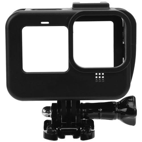 Coque de protection anti-chute pour GoPro Hero9 - Noir