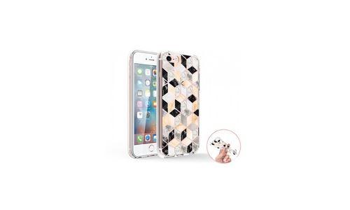 coque iphone 7 beagle