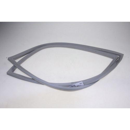 Joint magnetique gris gt cbnes/cnes 50 pour refrigerateur liebherr - 3009675