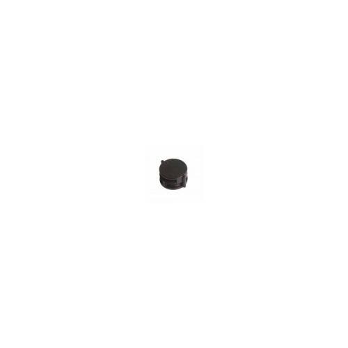 Collier serrage du percolateur pour petit electromenager delonghi - 6929392