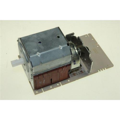 Programmateur pour lave linge gorenje - 9278118