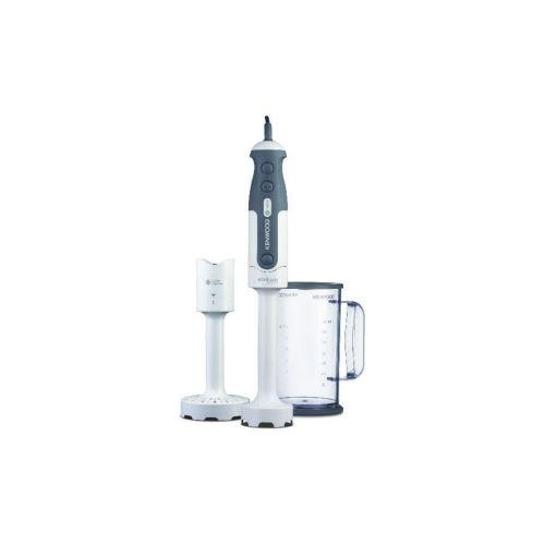 Mixeur Plongeant Kenwood Hdp 300 Wh