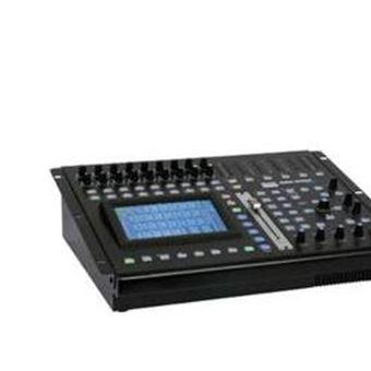 Table de mixage num rique dap audio gig 202 tab port usb - Table de mixage en ligne gratuit ...