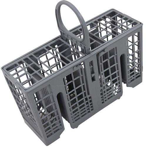 Panier à couverts Lave-vaisselle C00297265 WHIRLPOOL, SCHOLTES, ARISTON HOTPOINT - 294513