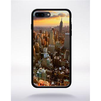 coque iphone 7 nyc