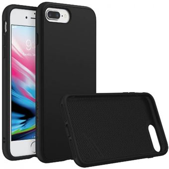 coque pour iphone 7 rhinoshield
