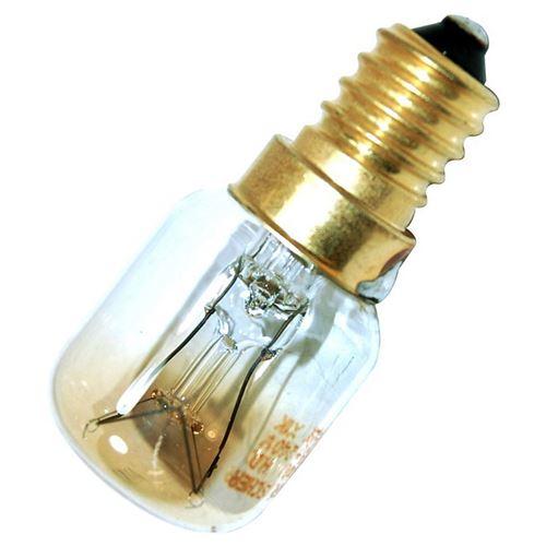 Lampe 25W (E14) Réfrigérateur, congélateur C00096711 ARISTON HOTPOINT, INDESIT - 315002