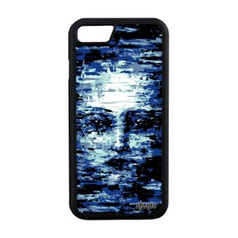 coque iphone 7 artiste