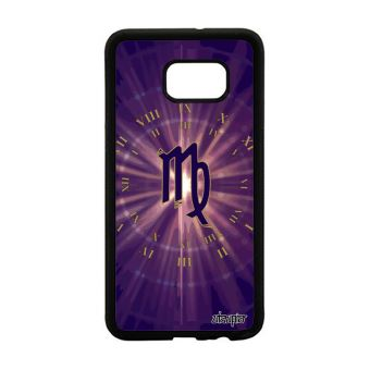 coque galaxy s6 galaxie