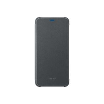 HONOR 9 LITE FLIP COVER BLACK