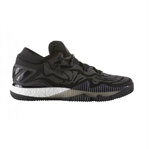 Chaussure de Basketball adidas Crazy Light Boost 2016 Low