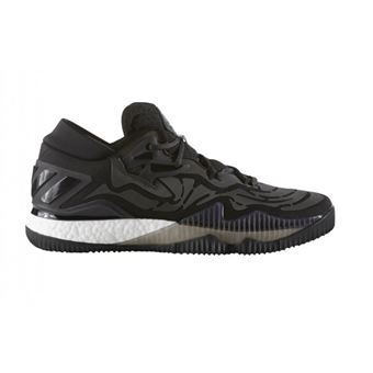 2016 3333333333333 Boost 41 De Friday Adidas Chaussure Pointure Crazy Basketball Light Low Black Yb76fgyv
