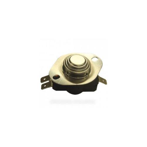 Thermostat de sechage 70/70? Pour seche linge sidex - 609868