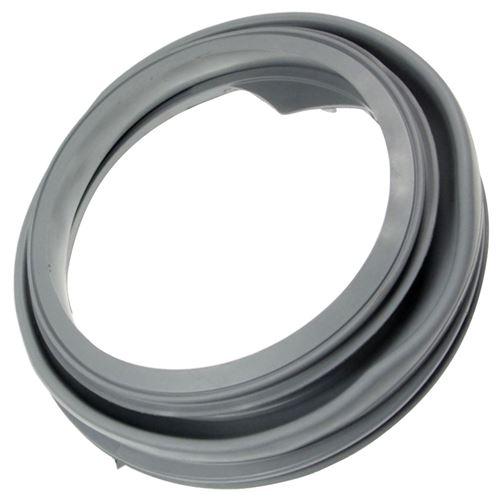 Joint de hublot Lave-linge 481010741514 WHIRLPOOL, BAUKNECHT, IGNIS, LADEN - 294893