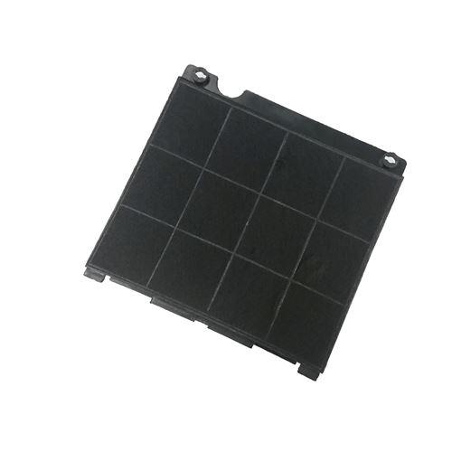 Filtre charbon TYPE 15 (230x210x30mm) (89976-1339) Hotte C00090935, 9029793818 WHIRLPOOL, ELECTROLUX, ARISTON HOTPOINT, IKEA WHIRLPOOL, ARTHUR MARTIN ELECTROLUX, BAUKNECHT, AEG, DE DIETRICH, IGNIS, INDESIT, JUNO, PRIVILEG, FAURE, BOSCH, ROSIERES, SIEMENS,