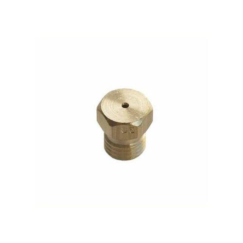 Injecteur but prop--0,75mm pour table de cuisson fagor - 8917656