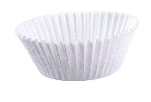 Papierbackförmch en muffin wss.646275