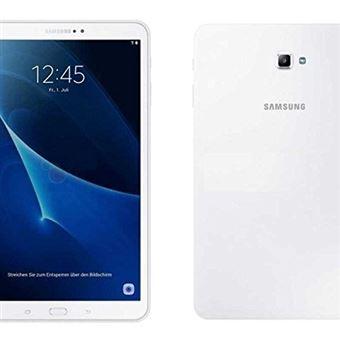ed107d5229d Tablette Samsung Galaxy TAB A6 10.1