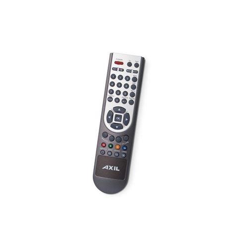 Télécommande Universelle Engel MD0283E Gris