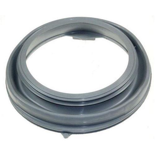 Joint de hublot Lave-linge 481010461211 WHIRLPOOL, BAUKNECHT, IGNIS, LADEN, PRIVILEG - 233032