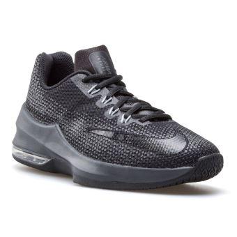 chaussure nike pour enfant 38