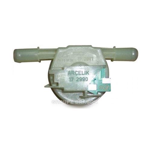 Debimetre arcelik 172990 pour lave vaisselle proline - 1729900100