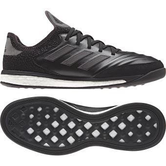 Chaussures adidas Copa Tango 18.1 IN Noir 44 2/3 - Chaussures et chaussons de sport - Achat & prix