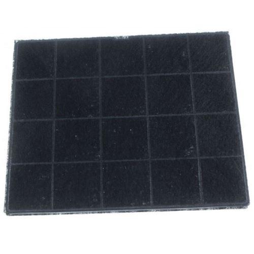 Filtre a charbon pour hotte best - g937032
