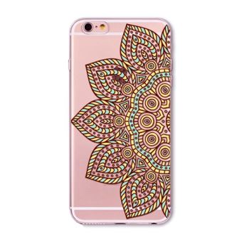 coque iphone 6 henna