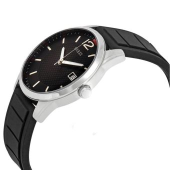 Montre Homme Guess W0991G1