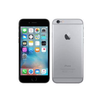 iphone b8